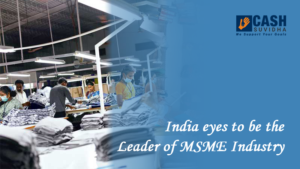 MSME India