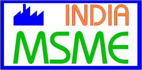 India MSME
