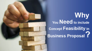 Need Your Business Proposal