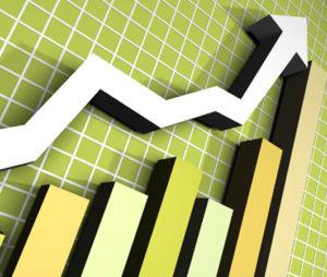 Actual Growth Pillars India