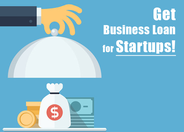 business-loan-for-startup