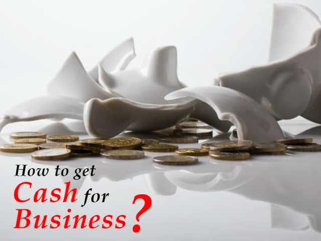 get-cash-for-expanding-small-business