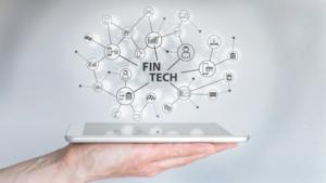 Indian FinTech Industry