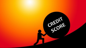 Mysterious facts about low CIBIL score