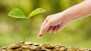 Raising working capital for startup business