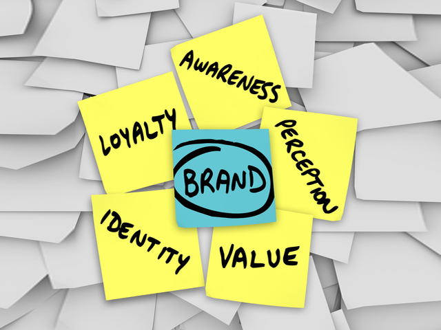 Brand Awareness through Social Media Marketing
