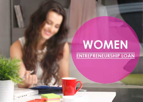 woman entrepreneurship