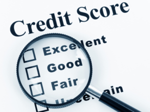 historical approach on social credit system