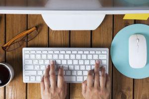 online lending company