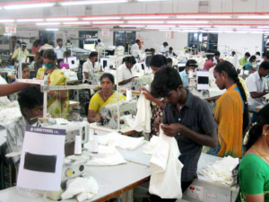 MSME to launch maximum products