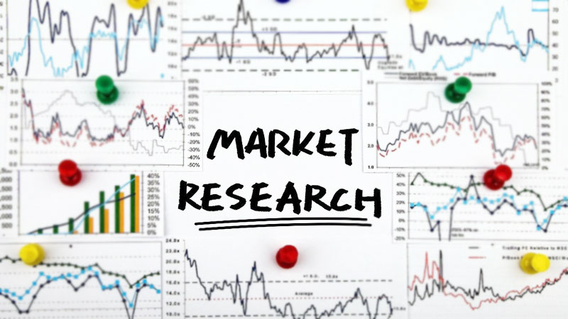 Market-Research-for-New-Venture-Development