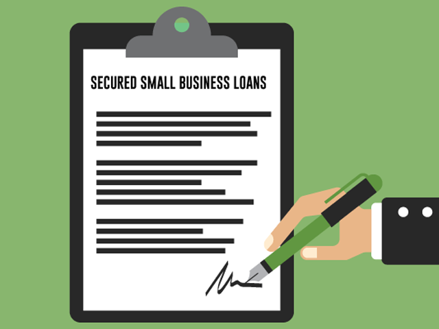 Topmost-ways-to-improve-your-business-loan-eligibility-1