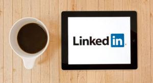 LinkedIn as a lead generation platform