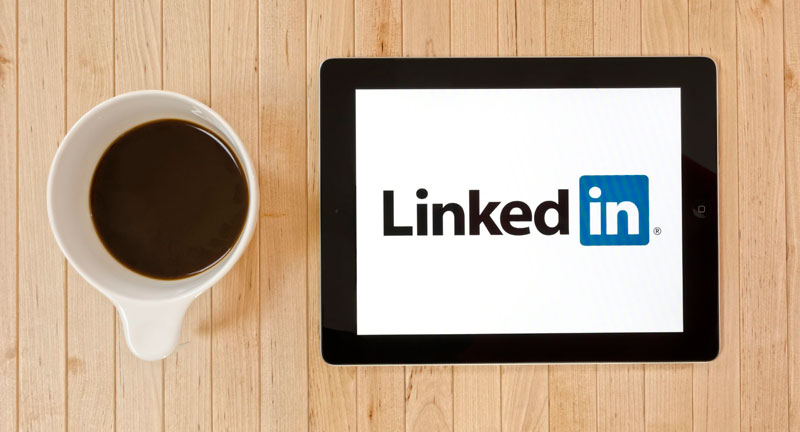 LinkedIn as a lead generation platform
