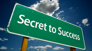 secrets of private limited company