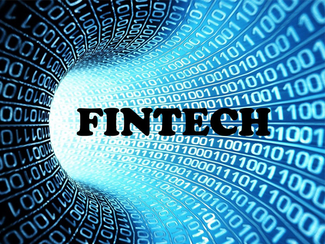 Why-is-Indian-fin-tech-gradually-turning-bigger-and-better