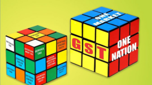 GST brings for the SME sector