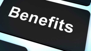 Potential Benefits of Small Business Capital