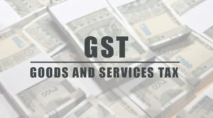 GST Implementation Impacting Indian Small Business