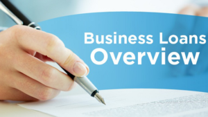 3-Things-that-Banks-Check-When-Approving-Small-Business-Loans