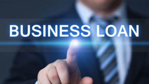 Best Loans for Small Business Ventures