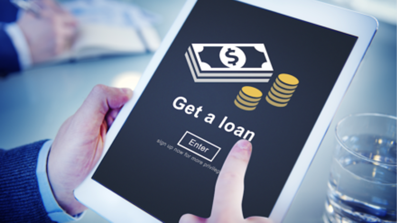 Difference between Secured and Unsecured Business Loans
