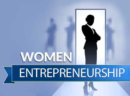 Women Entrepreneurship