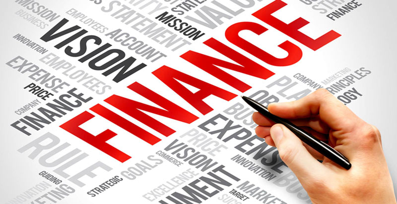 Finance: The Essence of Working Individuals and Entrepreneurs Life