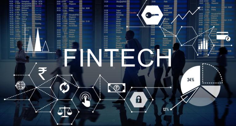 fintech organizations