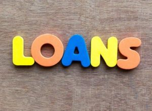 Finding Right Type of Loan