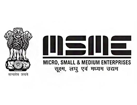 Why MSME Is Supported by Government of India