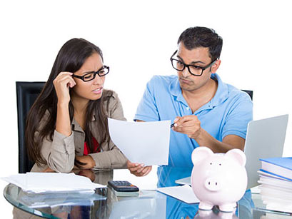Entrepreneur Loans