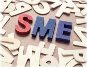 SMEs Can Get An Edge With Brand Building