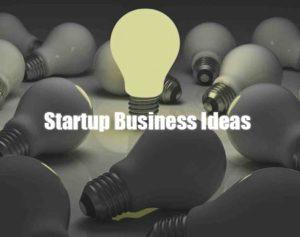 10 Money Making Innovative Online Startup Business Ideas