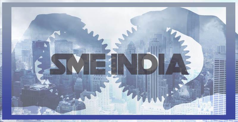 SMEs India